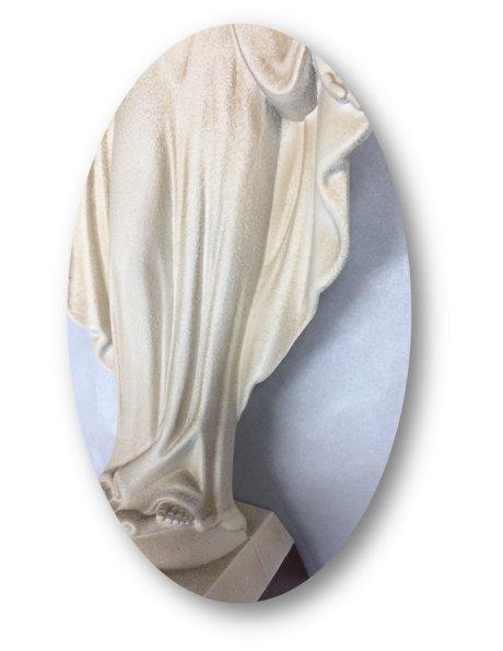 Miraculous Simple Granited 29cm