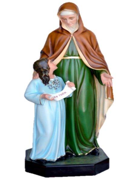 201-140 - S. Anne 140cm