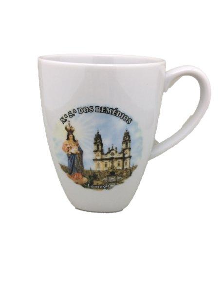 423 - Milk Cup 10,50xØ8cm