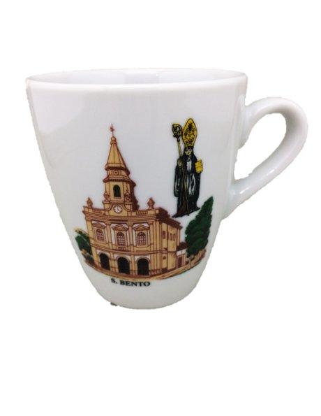 213 - Milk Cup 9xØ8cm