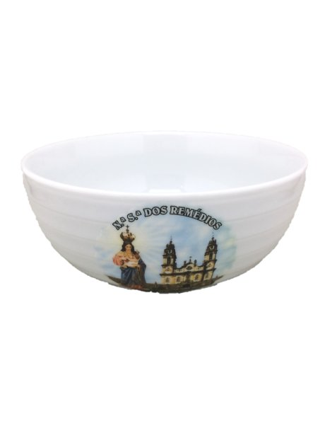 235/T - Cereal Bowl 7xØ14,50cm
