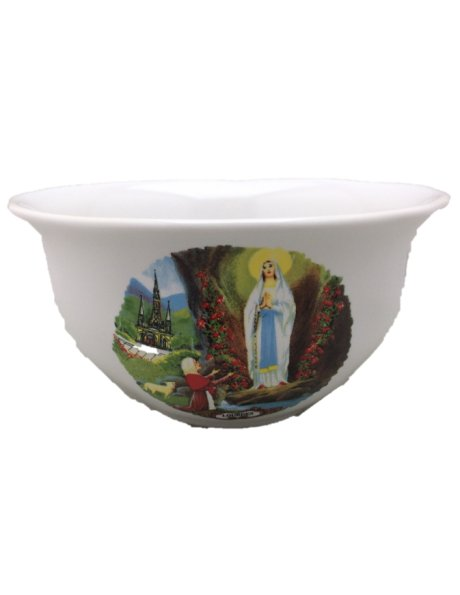 235/M - Cereal Bowl 7,50xØ14,50cm