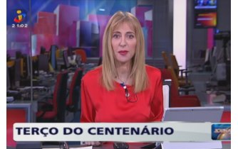 FarPortugal no Telejornal da TVI!